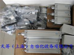 FESTO标准型气缸双作用公制DNC-80-320-PPV-A