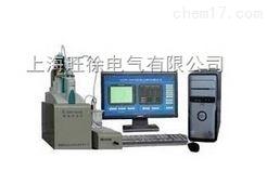 KY-2001石油产品油酸值测定仪使用方法