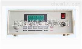SJK7200A绝缘电阻测试仪厂家