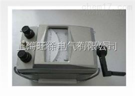 ZC11D-8绝缘电阻测试仪价格