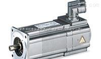 德国伦茨电机技术,LENZE电机安装手册