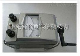 ZC11D-5绝缘电阻测试仪供应