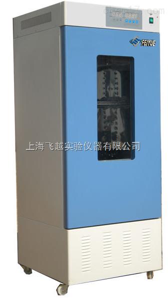 光照培养箱GHP-250