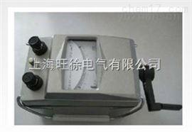 ZC11D-4绝缘电阻测试仪优惠