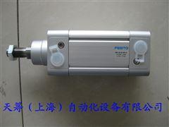 FESTO标准型气缸双作用公制DNC-50-35-PPV-A