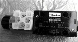 派克电磁阀PARKER现货正品