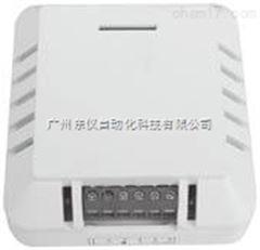 壁挂型温度变送模块 JWB-B壁挂型温度变送器