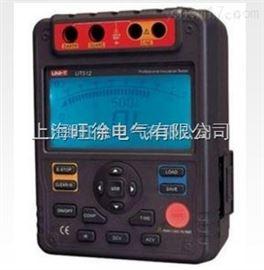 ZC25-2智能绝缘电阻测试仪价格