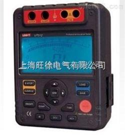 DY30-1数字式绝缘电阻测试仪厂家