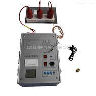 TBP-40过电压保护器测试仪生产厂家