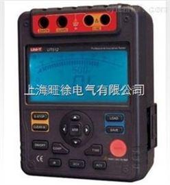 PC27-5G智能绝缘电阻测试仪型号
