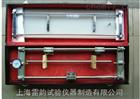 上海砖立式收缩膨胀仪 混凝土收缩膨胀仪型号、价格