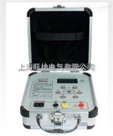 GM-20kV数字绝缘电阻测试仪优惠