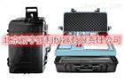 VC16A消防产品常规产品检测箱