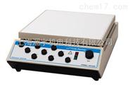 美国Cole-Parmer多位磁力搅拌器51450-28