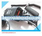 超声波轴承润滑听诊器;润滑检测器;轴承检测仪