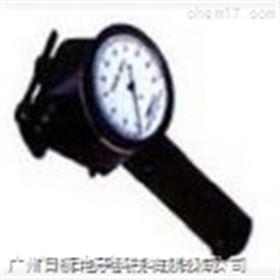 数字多用表3238日本横河YOKOGAWA张力计T-101-50-00