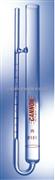 美国Cannon沥青/柏油专用粘度计 凯能玻璃毛细粘度管