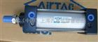 原装中国台湾AIRTAC气缸SC40*80-S特价热销