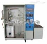 特价供应DSL-004F 石油产品减压蒸馏测定仪