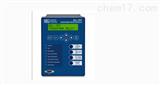 美国sel-751馈线保护继电器?