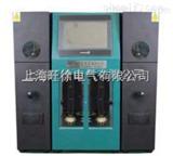 特价供应DSL-004SD 全自动双管蒸馏测定仪