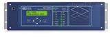 美国SEL-551,SEL-551C-过电流继电器原装进口