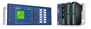 宁夏代理SEL311C美国微机保护装置