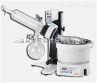 东京理化N-1300S-W旋蒸仪 旋转蒸发仪工作原理