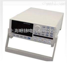 RK2681绝缘电阻测量仪优惠