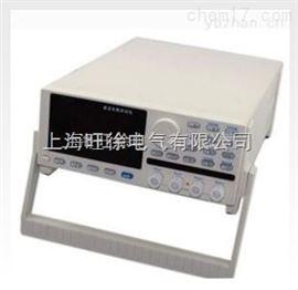 RK 2681绝缘电阻测试仪厂家