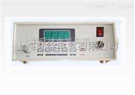 RK2681绝缘电阻测试仪原理