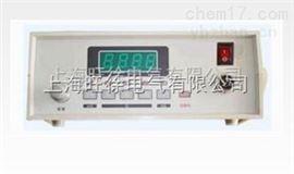 RK 2681A绝缘电阻测量仪价格