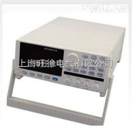 RK-2681A绝缘电阻测量仪造型