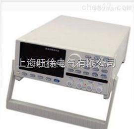 RK2681A绝缘电阻测量仪批发