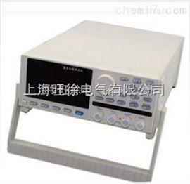 RK-2681A绝缘电阻测试仪价格