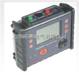 ES3025高精度绝缘电阻测试仪优惠