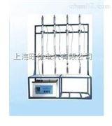 特价供应FDL-0801石油沥青组分测定仪