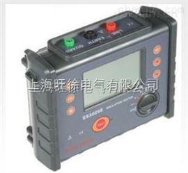 ES3035E绝缘电阻测量仪批发