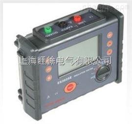 ES3025绝缘电阻测试仪2500V供应