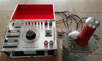 K-GY3KVA/60KV电线电缆耐压试验机(手动)