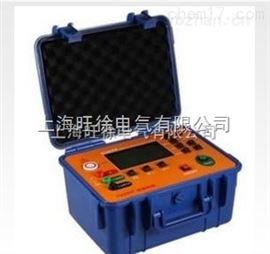 ES3025E数字式高压绝缘电阻表厂家