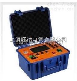 ES3035绝缘电阻测试仪厂家