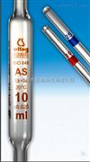 德国Witeg移液管 AS级 量液管,附检测证书