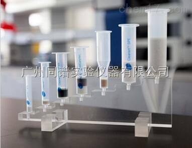 艾杰尔Cleanert PRS丙磺酸固相萃取柱PR5006