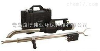 LB-7020便携式油烟快速监测仪