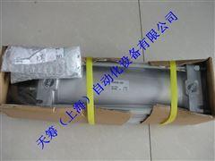 SMC气缸CDA2B100-200Z