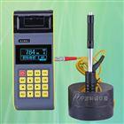 便携式里氏硬度计SHL-160