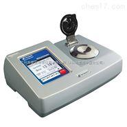 测量糖度浓度数显折光仪