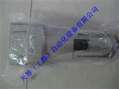 SMC空气过滤器AF50-10